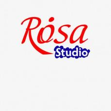 Набор кистей, ROSA Studio
