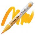 ECOLINE Brush Pen Желт.темн. 202