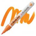 ECOLINE Brush Pen Оранж.светл. 236
