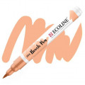 ECOLINE Brush Pen Абрикосовый 258