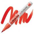 ECOLINE Brush Pen Киноварь 311