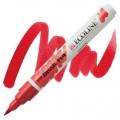 ECOLINE Brush Pen Ярко-красный 334