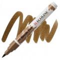 ECOLINE Brush Pen Сепия 416