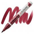 ECOLINE Brush Pen Красно-коричн. 422