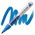 ECOLINE Brush Pen Ультрамарин темный 506