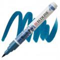 ECOLINE Brush Pen Прусская синяя 508
