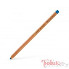 Карандаши FABER-CASTEL PITT голубовато-бирюзовый пастельный 112249 Германия