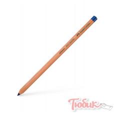 Карандаши FABER-CASTEL PITT гелио-синий  пастельный 112251 Германия
