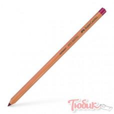 Карандаши FABER-CASTEL PITT красно-фиолетовый пастельный 112294 Германия