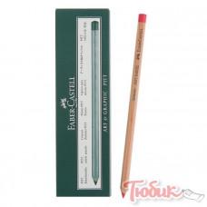 Карандаши FABER-CASTEL PITT бледно-розовый кармин пастельный 112224 Германия