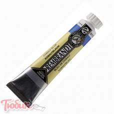 Краска акварельная Rembrandt туба 5 мл № 511 Кобальт синий