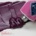 Масляная краска Мастер-класс 46 мл 341 Ультрамарин розовый ЗХК «Невская палитра»