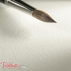 Бумага акварельная 100% хлопок Hahnemuhle Cezanne 300 г/м² rough, 56 х 76 см, лист
