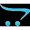 Масляная краска Мастер-класс 46 мл 242 Охра желтая Мецкар ЗХК «Невская палитра»